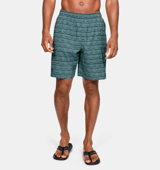 501e606ab9c68 UA Dockside Volley Shorts | Under Armour US