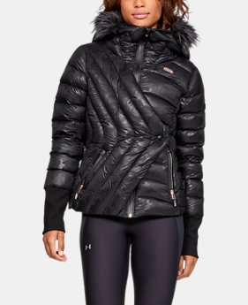 Women's UA LV Louise Jacket  3  Colors Available $500