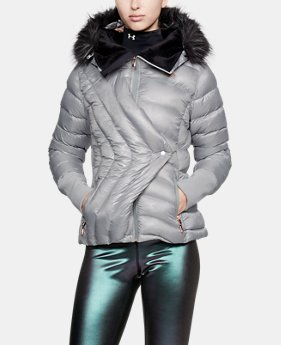 Women's UA LV Louise Jacket  1 Color $500