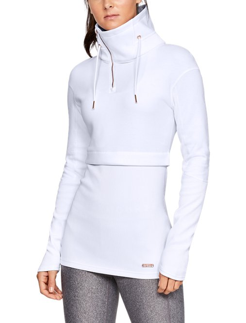 847c7fae71dd This review is fromWomen s UA LV Bansko Sweater.