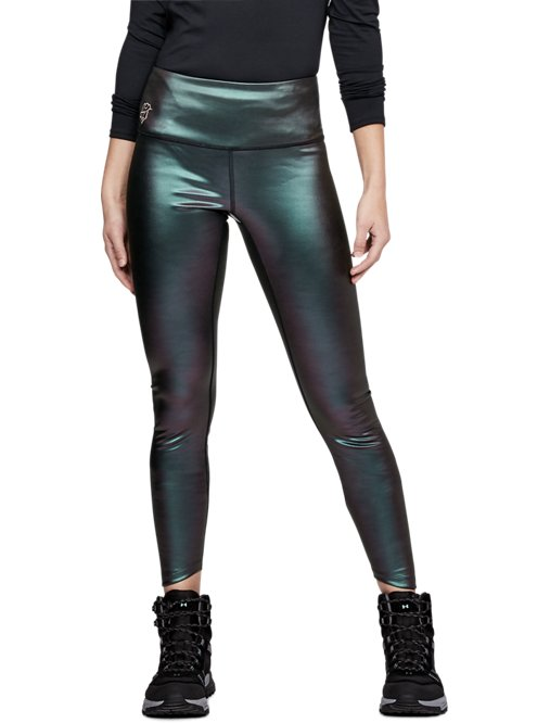 91e1c06bc53f This review is fromWomen's UA LV Sicario Leggings.