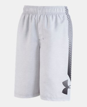 8ad19900 Boys' Board Shorts | Under Armour US