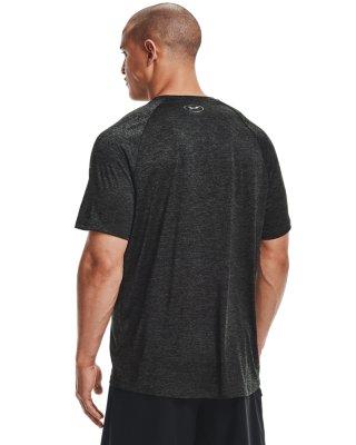 UAS-16 Under Armour Men/'s  Loose Fit Run Training Gym Shorts