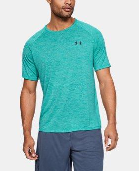 5ca6e074b8 Men's Shirts & Hoodies on Sale | Under Armour CA