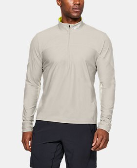 2870adf671 Men's Outlet Running Tops | Under Armour US