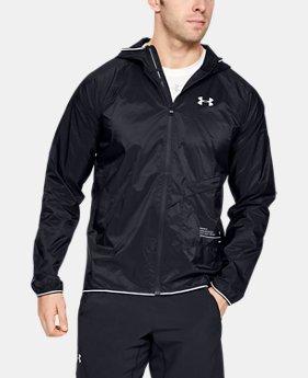 71e4e2ce0d Men's Running Shirts & Tops | Under Armour US