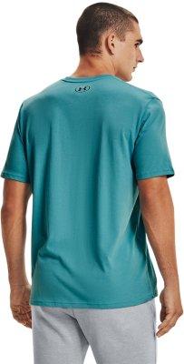 under armour sleepwear short sleeve shirt XL #1329520