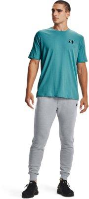 Under Armour UA Pursuit Men's Basketball Graphic T-Shirt New 1317421 Size L