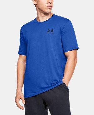 Sin aliento Grave mercado  Men's Shirts & Hoodies on Sale   Under Armour CA