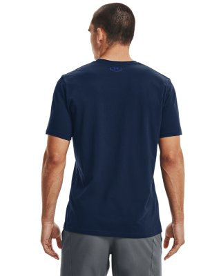 GL Foundation Short Sleeve for Men Under Armour Maglietta a Maniche Corte Uomo