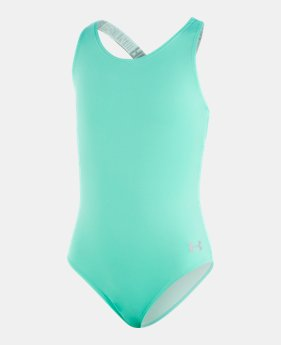 9bb97e5d9e Swimming Tops | Under Armour US