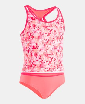 b2d9a08822 Girls' Outlet Swimming | Under Armour US