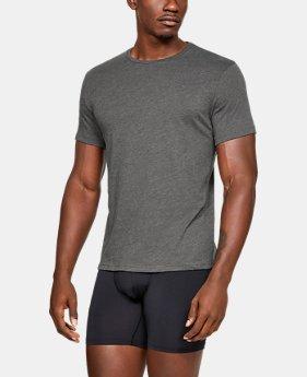 43a0235f06 Men's Undershirts   Under Armour CA