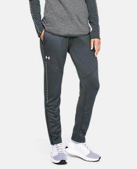 31a57956b Women s UA Knit Warm-Up Pants 4 Colors Available  70