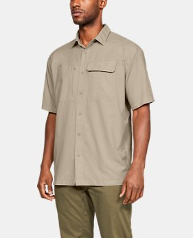 Tactical Military Gear Apparel Men Under Armour Us