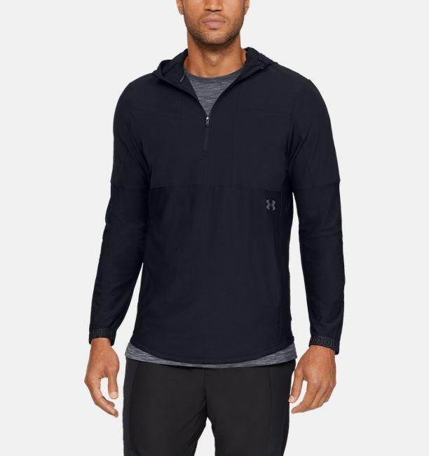 9f99d94e3 Men's UA Vanish Hybrid Jacket