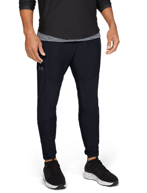 70d12c2bc This review is fromMen's UA Vanish Hybrid Pants.