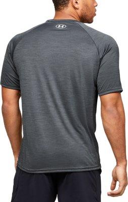 Men/'s Velocity Short Sleeve Jersey