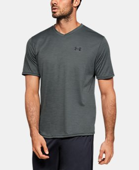 9295cb5732 Men's Outlet Short Sleeve Shirts | Under Armour US