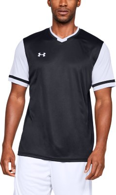 Under Armour Boys Maquina Soccer jersey