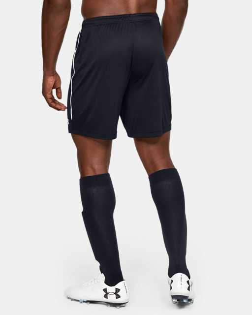 Men's UA Maquina 2.0 Shorts