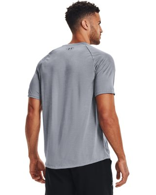 Under Armour Men/'s Short Sleeve Crew Neck T-Shirt /& Others GYM-SPORTS-CASUAL