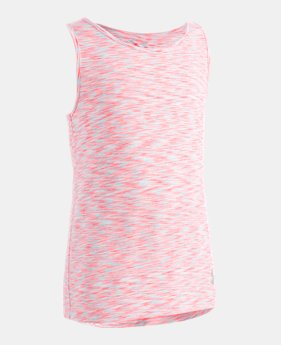 8e6069f64f Pink Outlet Little Kids (Size 4-7)   Under Armour US