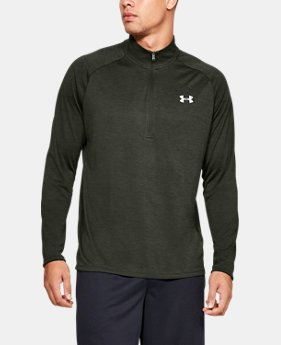 25351de103 UA Men's Outlet Deals | Under Armour CA