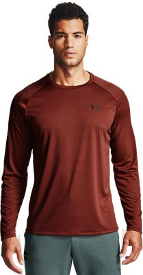 Under Armour UA Tech YLG Wire