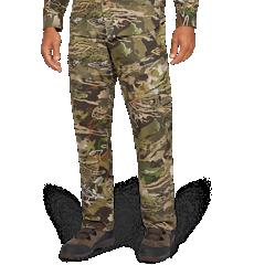 edf622dfd5494 Men's UA Field Ops Pants   Under Armour US