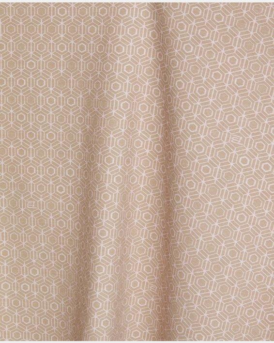 Women's UA RECOVER™ Sleepwear Long Sleeve, Pink, pdpMainDesktop image number 5