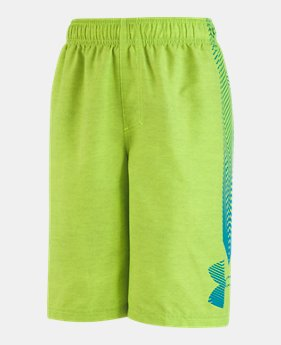 42b856a91b Boys' Yellow Toddler (Size 2T-4T) Surf   Under Armour US