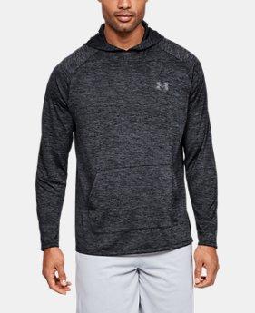 8c86888b2 Men's Full Zip Hoodies & Sweatshirts   Under Armour US