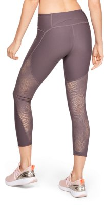 Under Armour Womens Vanish Leggings