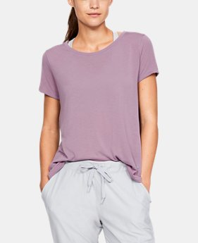 5ffba2d405 Women's Purple Unstoppable Collection | Under Armour US