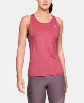 ee03ac8e46 Women's Pink Outlet | Under Armour CA