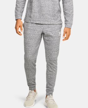 322716524a Men's Unstoppable Collection | Under Armour US