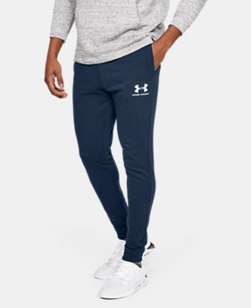 bfb2804793 Men's Navy Unstoppable Collection | Under Armour US