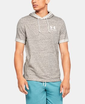 Mens Hoodies Sweatshirts Under Armour Us