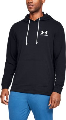 Maryland Infant French Terry Hooded Sweatshirt