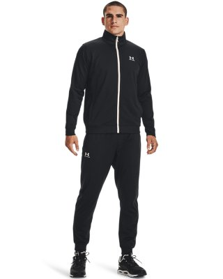 Under Armour Giacca Sportstyle Tricot Giacca Sportiva