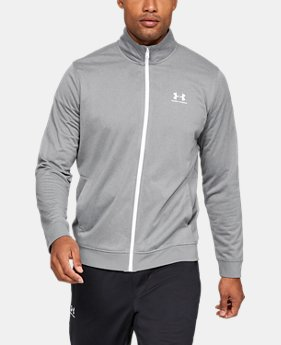 458ccc33ff Men's Unstoppable Collection Training | Under Armour CA