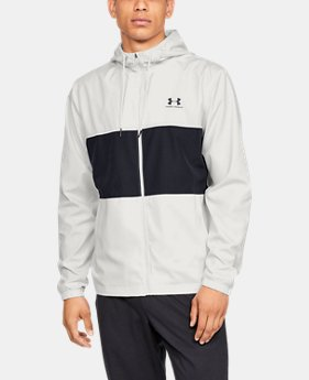 546294c26c Men's White Unstoppable Collection | Under Armour US