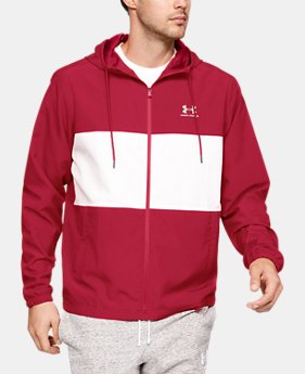 dbf65288f9 Men's Outlet Jackets & Vests | Under Armour US