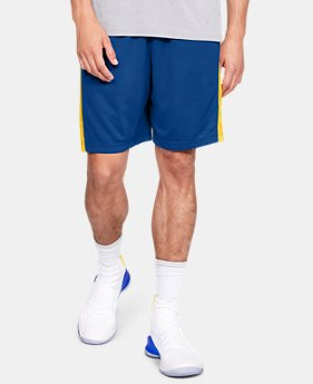 New Arrival Men's SC30 Core Shorts  1  Color Available $35