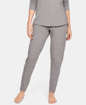 Women s Athlete Recovery Sleepwear™ Joggers 2 Colors Available  65 a73f384bd9