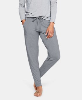 Women's Athlete Recovery Sleepwear™ Joggers  2  Colors Available $80