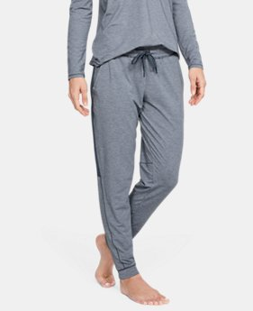 4ced43dedbeca3 Women's Athlete Recovery Sleepwear Joggers 3 Colors Available $65