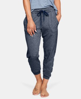 Women's Athlete Recovery Sleepwear™ Joggers  2  Colors Available $65