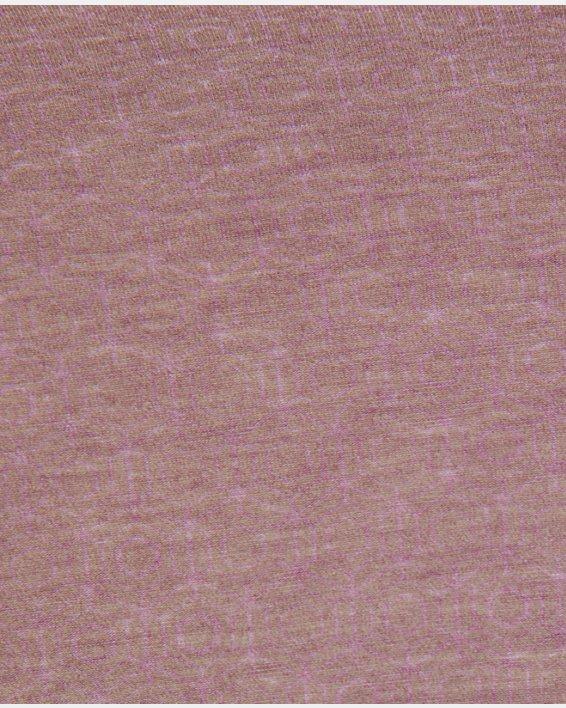 Women's UA RECOVER™ Sleepwear Joggers, Purple, pdpMainDesktop image number 5